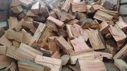 Продам дрова з доставкою Горохів