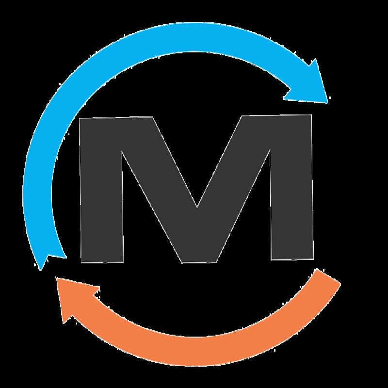 ᐈ MODERNSYS ― Поставщик № 1️⃣ отопительного оборудования с доставкой по всей Украине! ✅