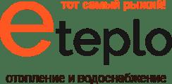 Интернет - магазин Eteplo
